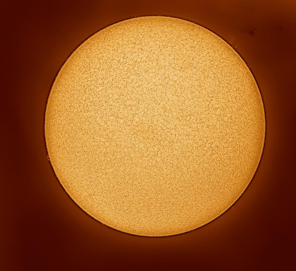 Sun_2020MAR05_12_22_32_1500px-c.jpg