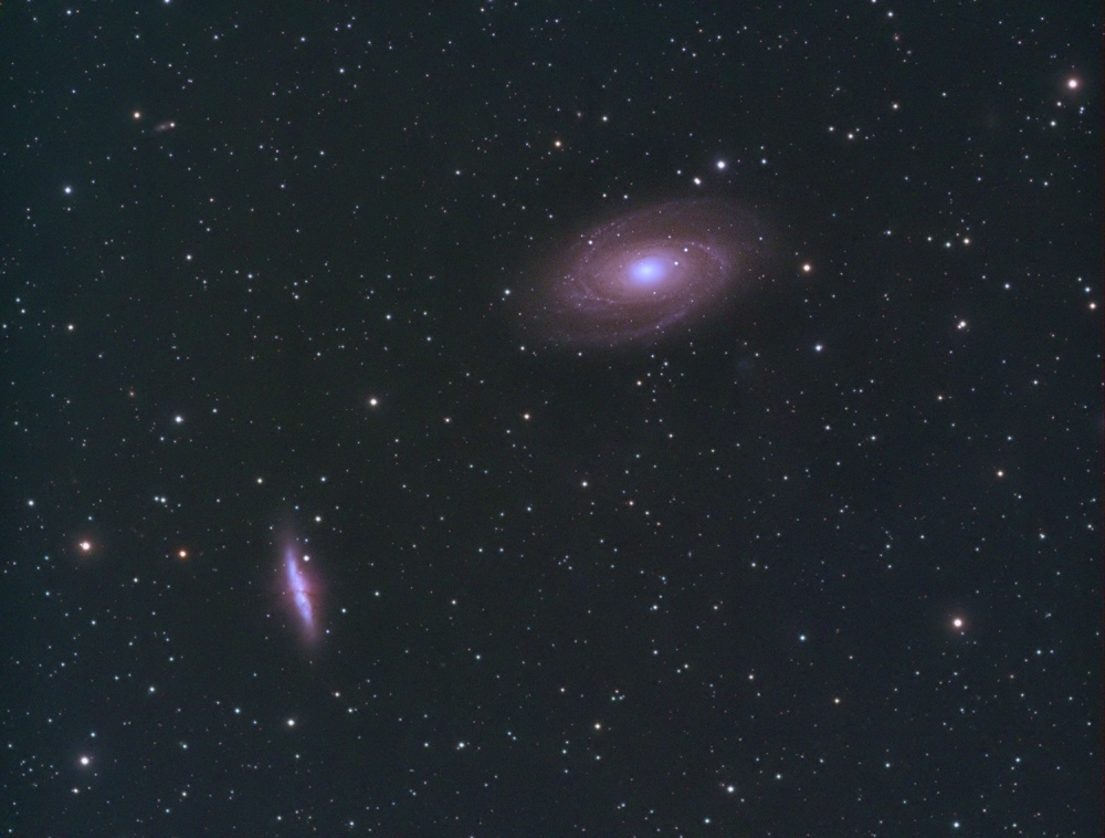 M81 & M82_2020MAR13_1500PX.jpg