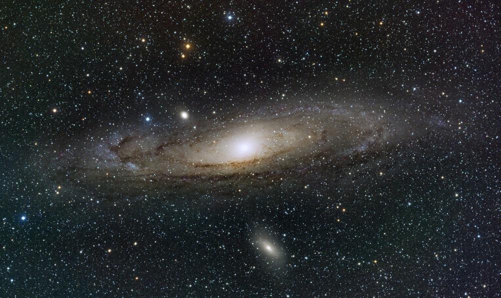 M31_2017SEP01_3kpx.jpg
