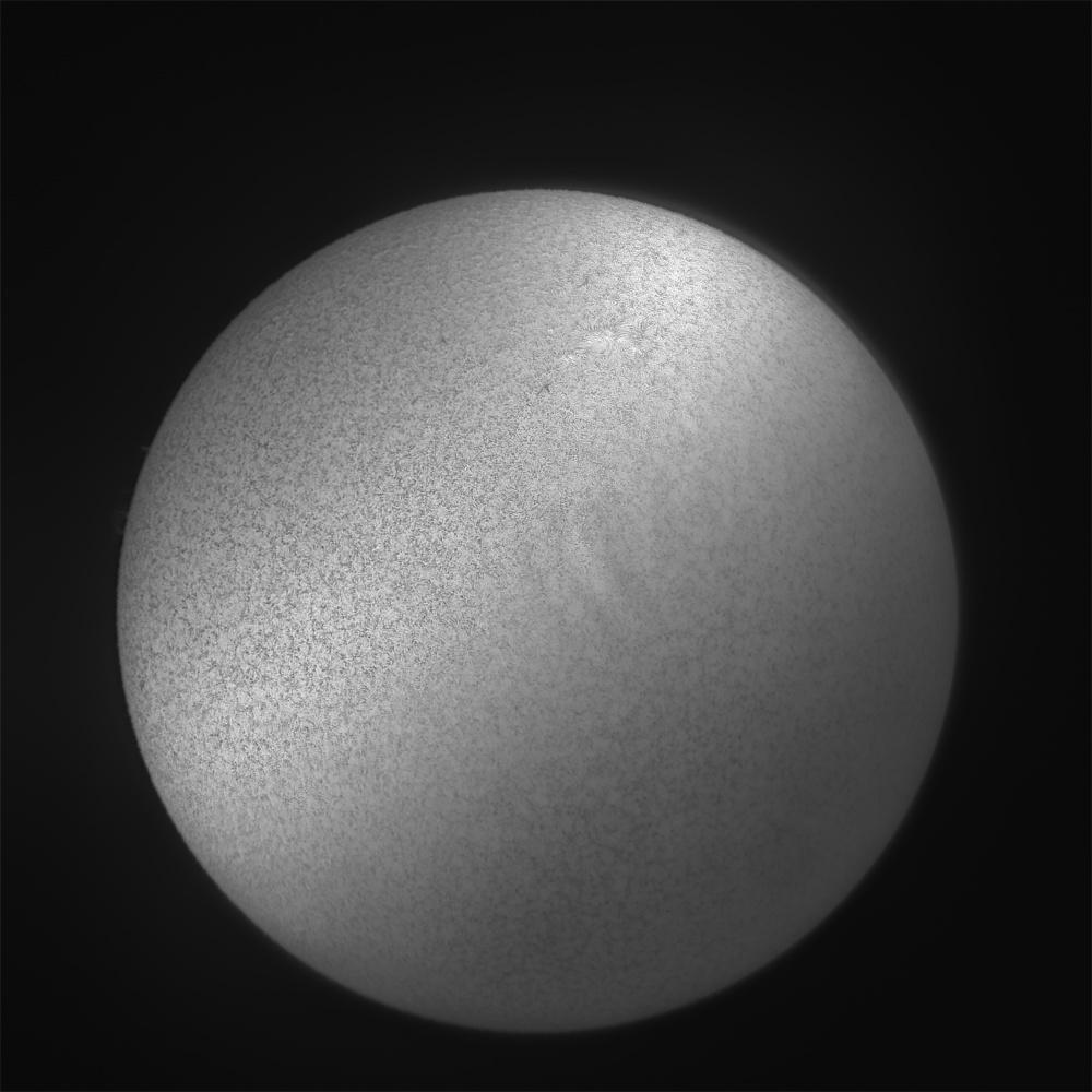 Sun_2020MAR14_10_26_45 dbl wav.jpg