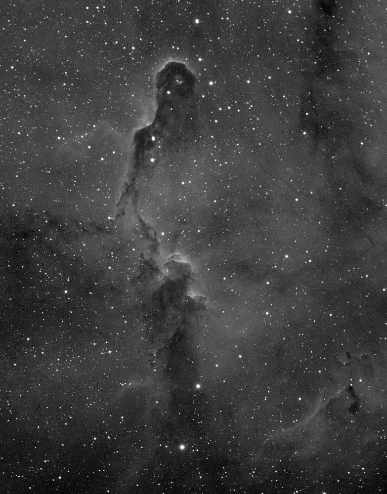 IC1396_2019JUL05_Ha_crop_2300px.jpg