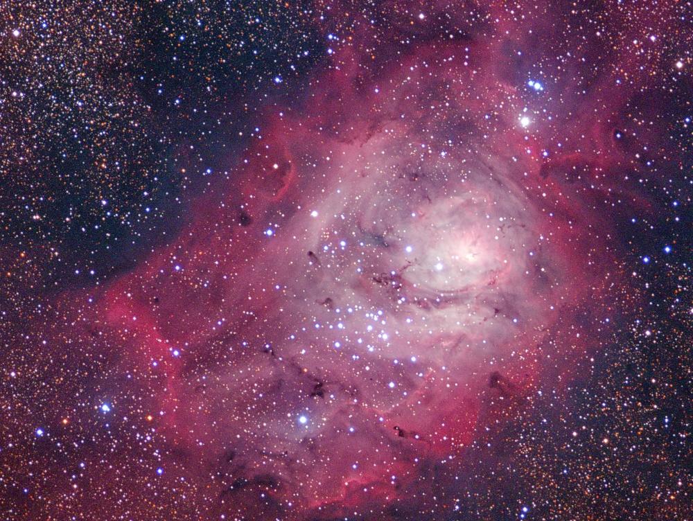 M8_Lagoon-Nebula_2019JUL06_1791px.jpg