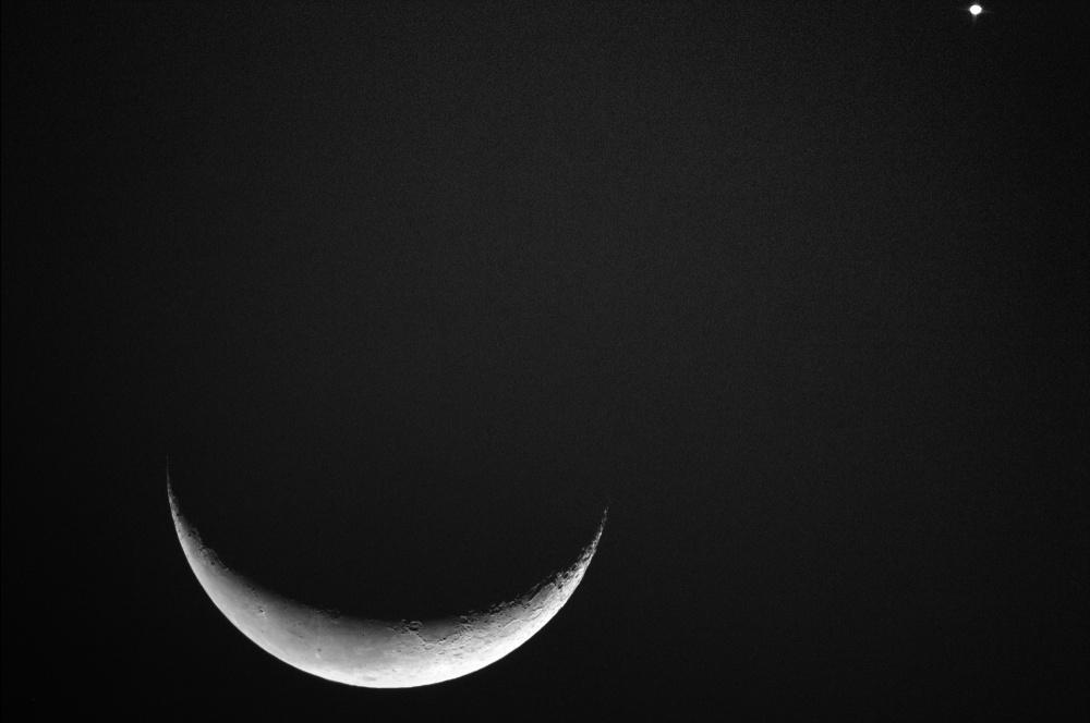 Venus-and-Moon_20190102_2kpx.jpg