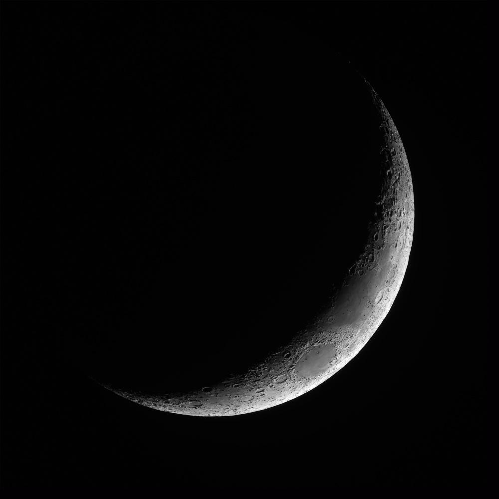Crescent_20200328_19_31_50-2.jpg