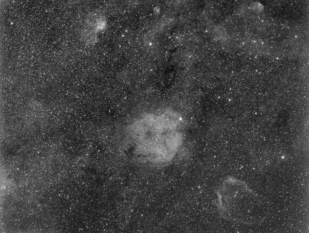 Cepheus-Ha_2018SEP07_1600px.jpg