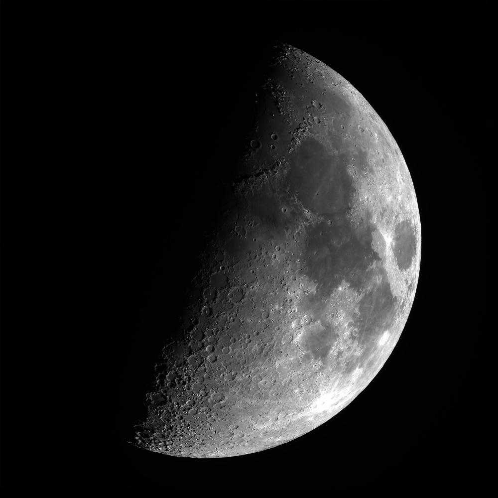 Moon_2020APR01_20_43_36_3200px.jpg
