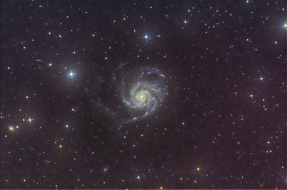 M101_2019JAN06_2kpx2.jpg