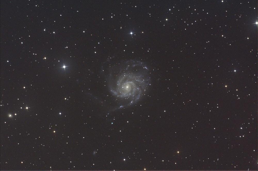 M101_2019JAN06_2kpx.jpg