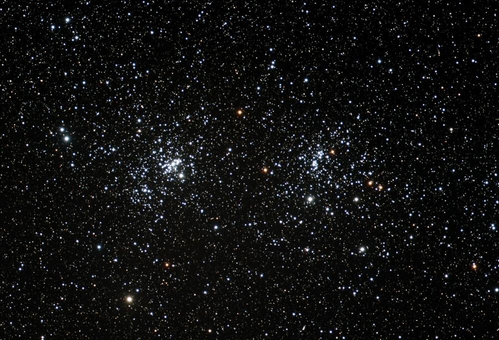 NGC869 884.jpg
