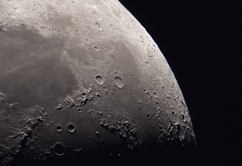 Moon_2017NOV26_1600px2.jpg