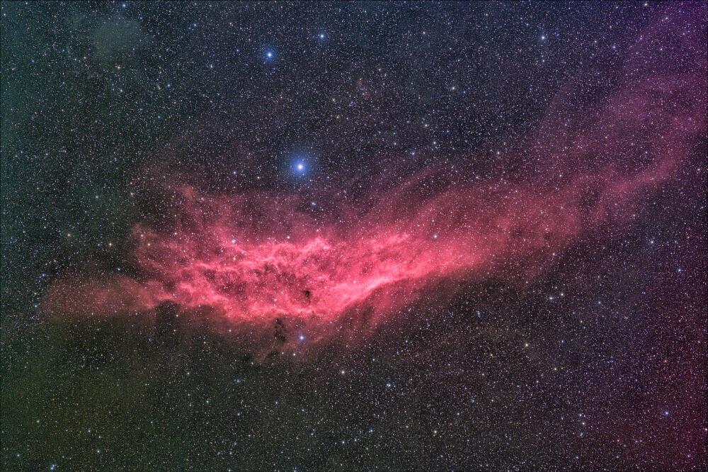 NGC1499_HaLRGB_2017NOV26_1600px.jpg