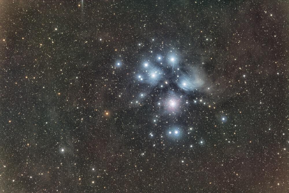 M45_2017SEP02_1600px2.jpg