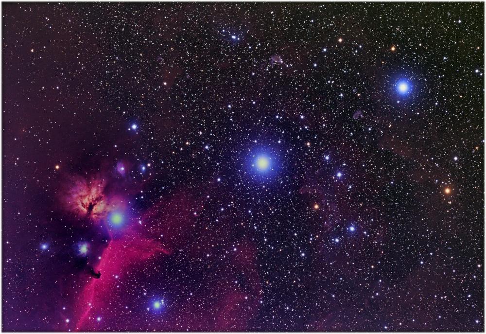 Orion's-Belt_2015OCT13_crop_2400px.jpg