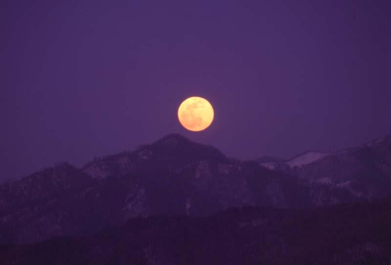moon-full 오성진.jpg