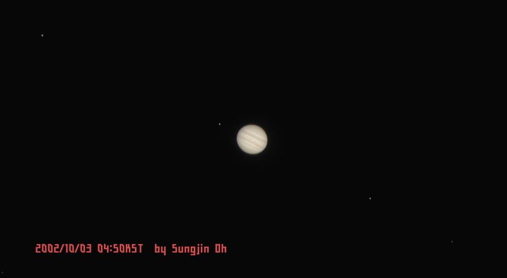 Jupiter0210030450오성진.jpg