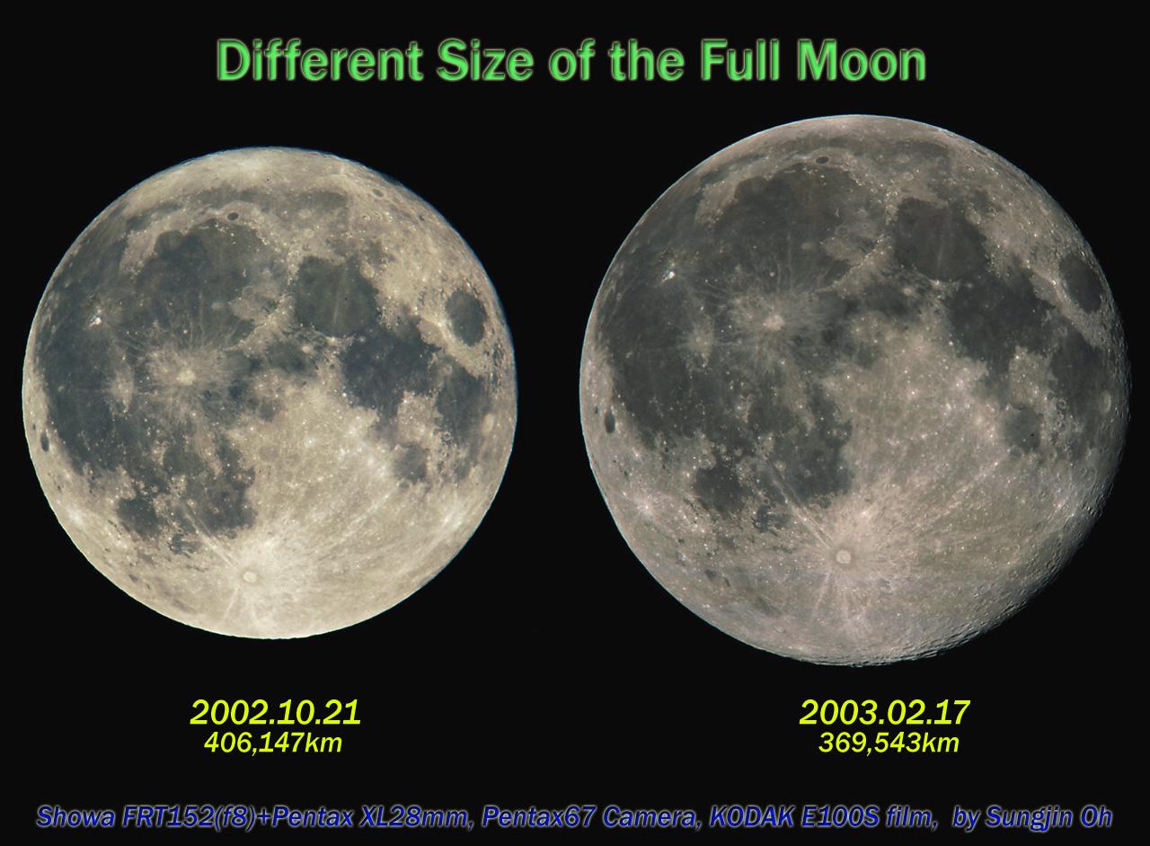 보름달(오성진).jpg