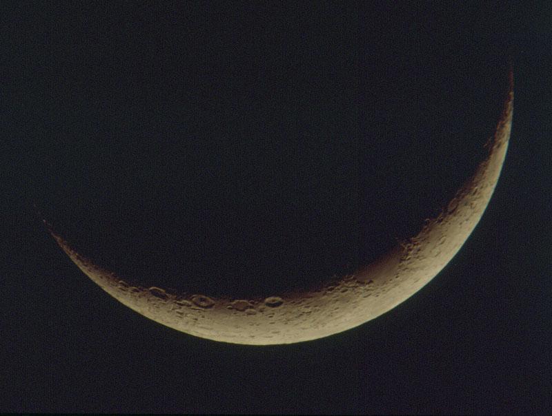 crescent2 오성진.jpg
