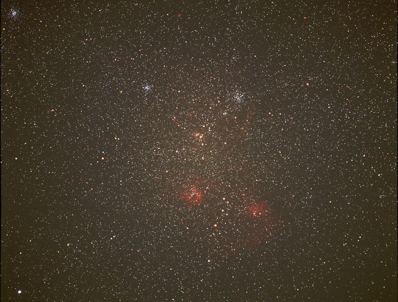 auriga-1 오성진.jpg