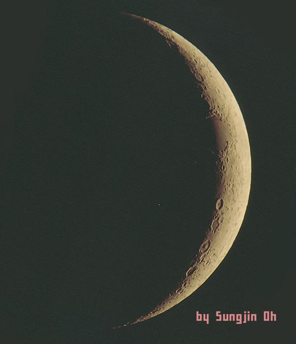 moon2오성진.jpg