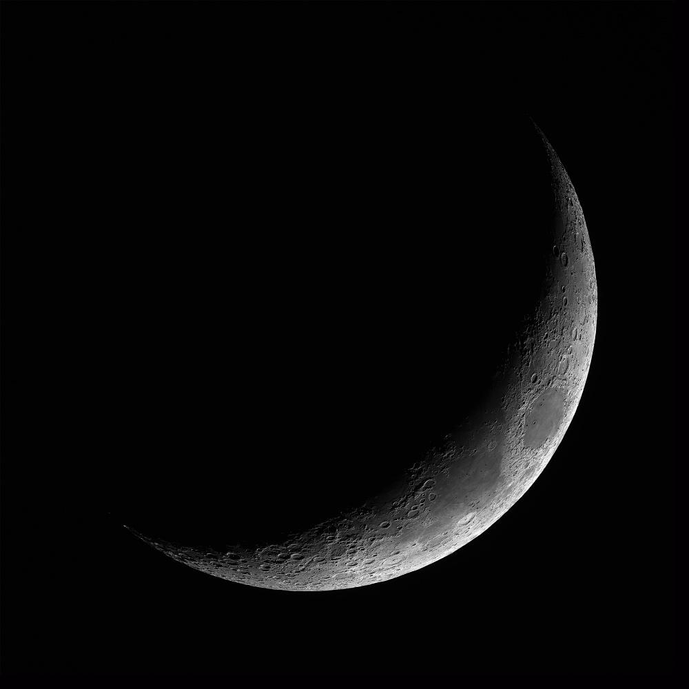Moon_2020APR27_19_53_23.jpg