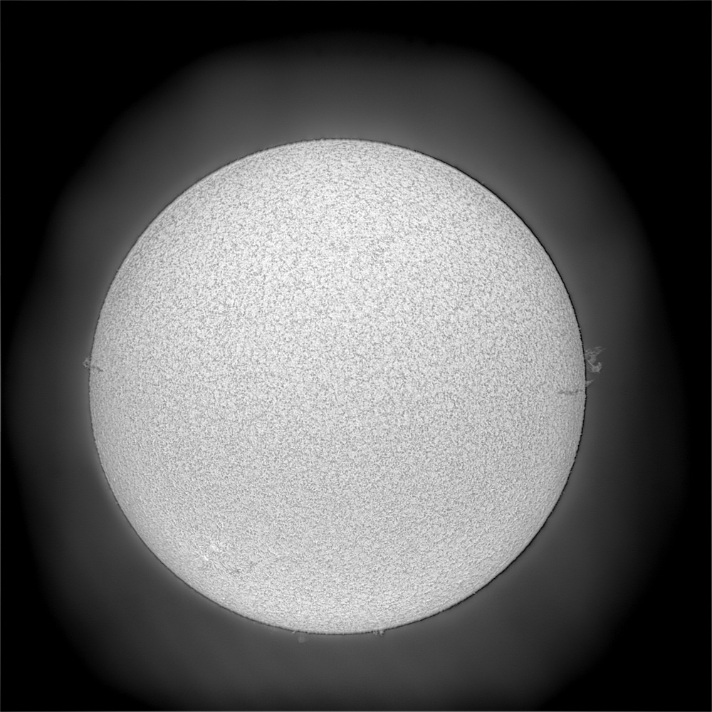Sun_2020MAY03_11_56_12_dbl.jpg