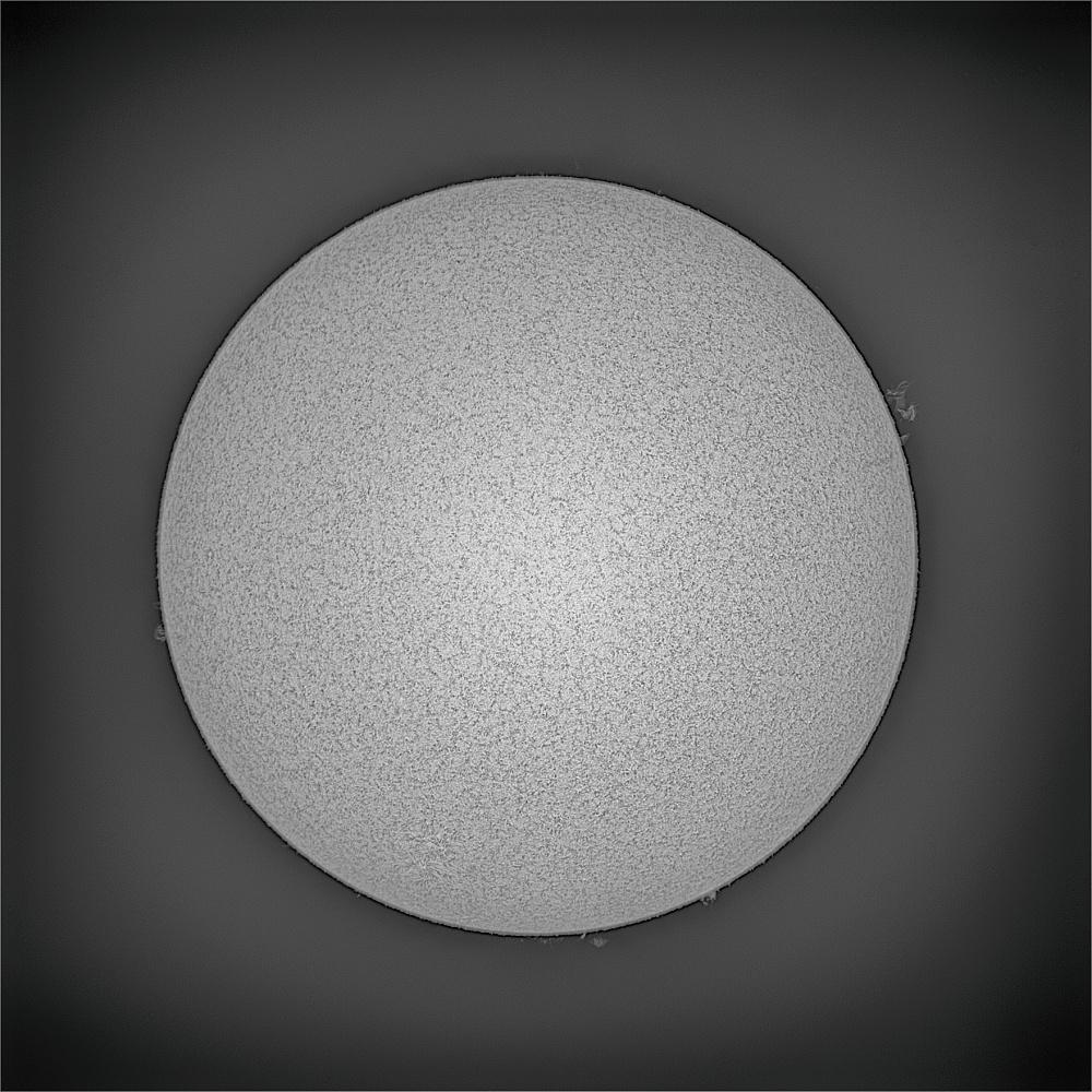Sun_2020MAY03_11_23_03.jpg