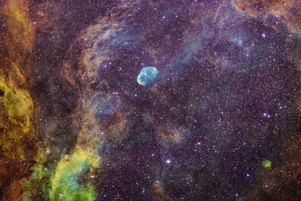 NGC6888_2017SEP13_1600px4.jpg