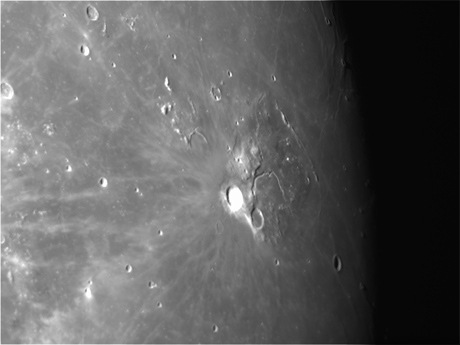 Aristarchus_2020MAY05_23_20_48.jpg