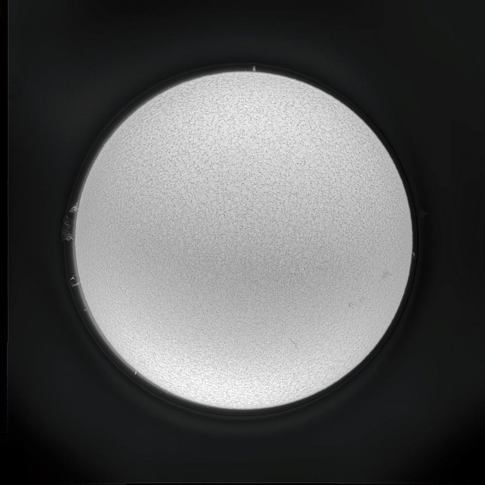Sun_2020MAY06_09_55_03_dbl.jpg