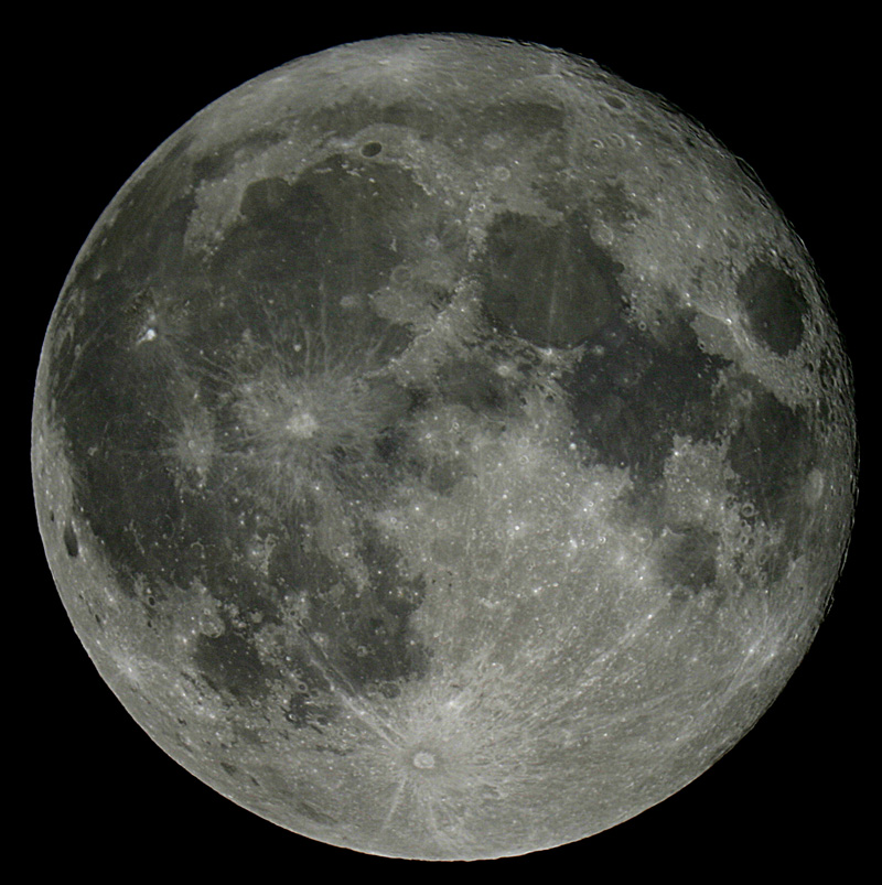 보름달 (심범영).jpg