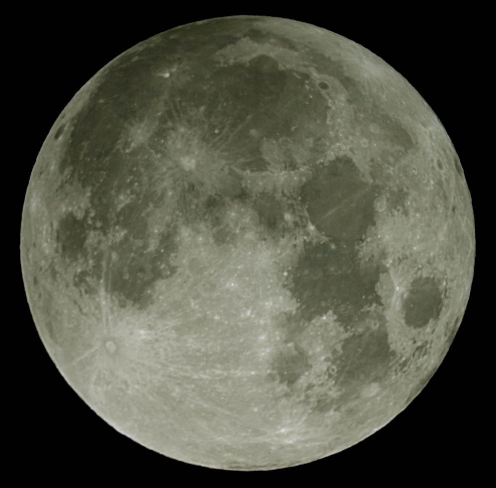 보름달(신범영).jpg