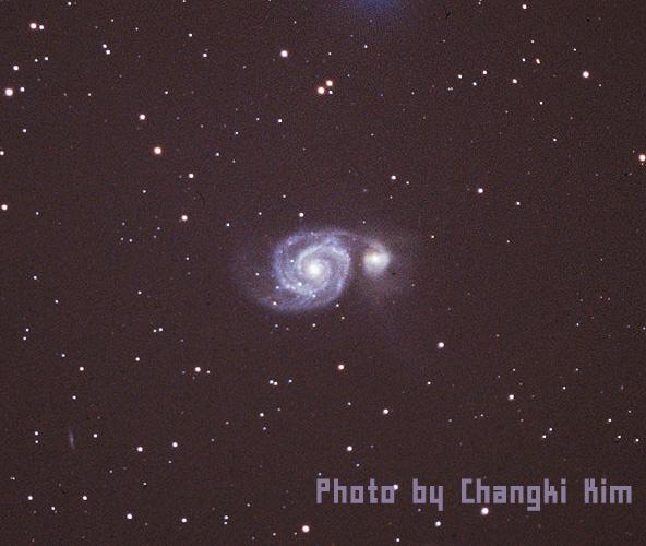 M51_211 김창기.jpg