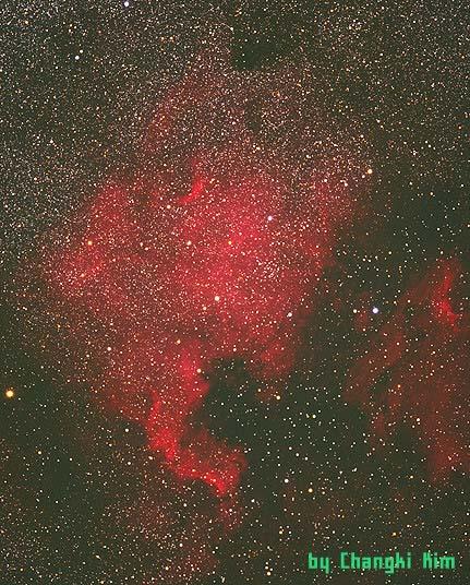 NGC7000_2 김창기.jpg