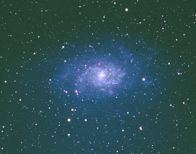 M33 김창기.jpg