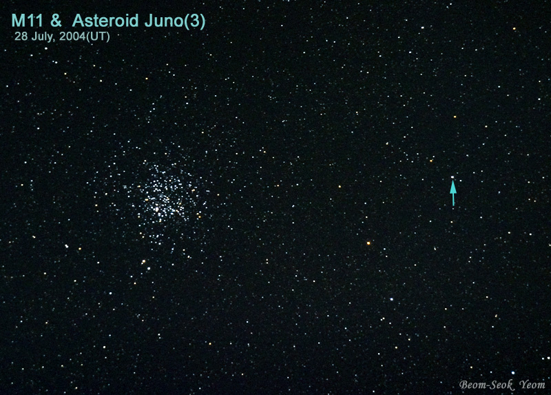 M11_and_Juno(염범석).jpg