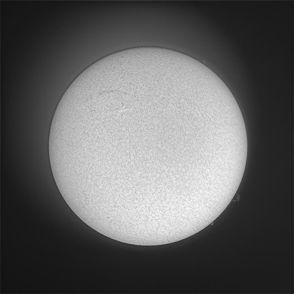 SUN_2021FEB13_12_10_13_1920px.jpg
