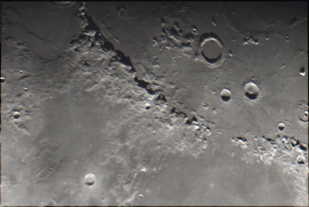 Moon_20170504_23_28_24.jpg