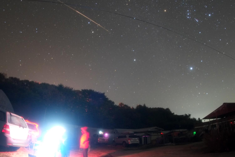 Meteor_2019OCT27.jpg