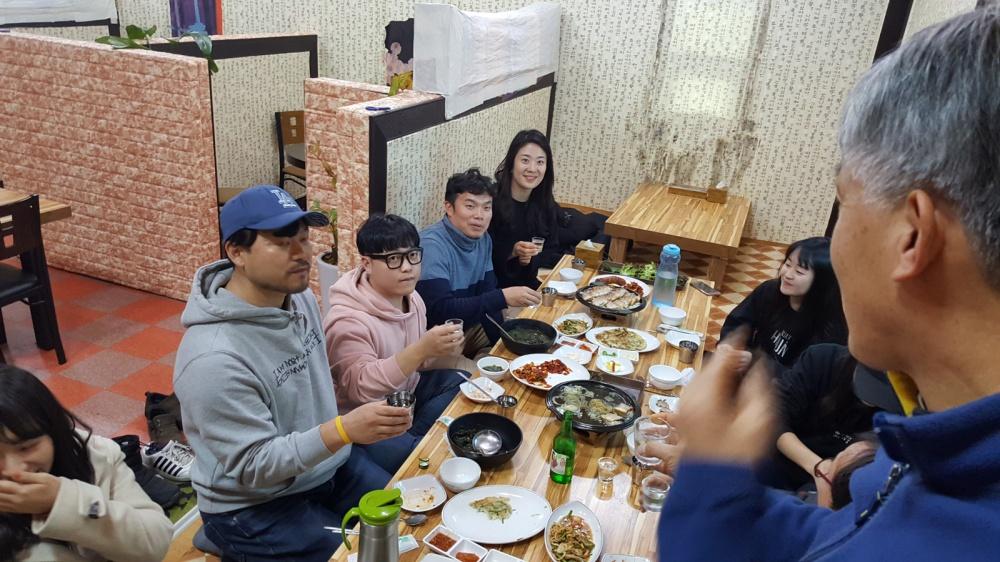 20170225_Dinner.jpg