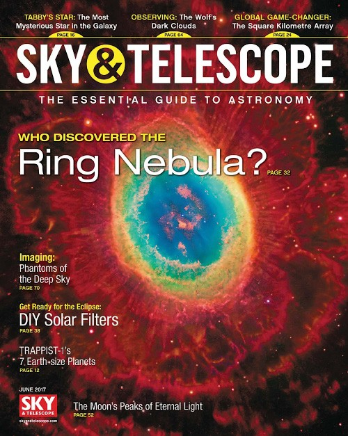 8239751987_sky-telescope-june-2017-1.jpg