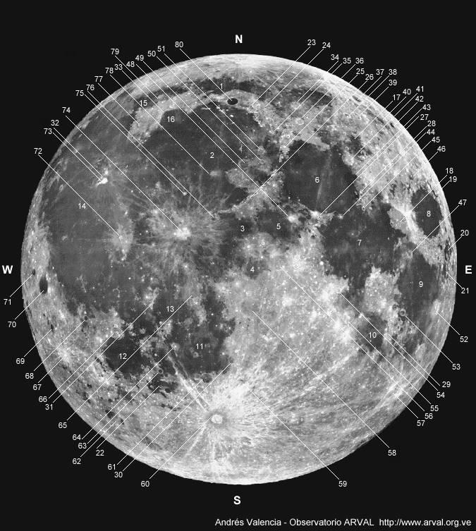 MoonMap2.jpg