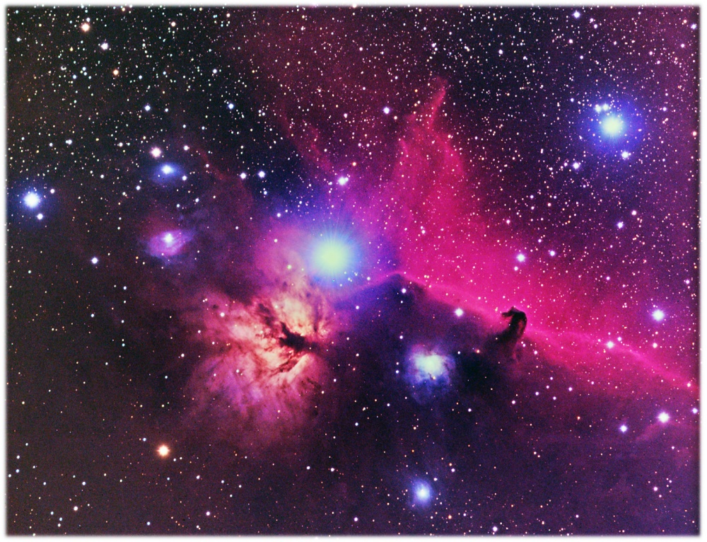 Horsehead-Nebula_2015OCT13_1400px2.jpg
